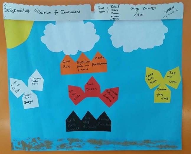 Presentation1 akwarium 1