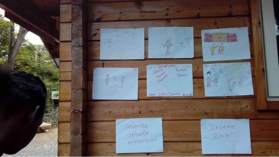 Presentation3 lider 3